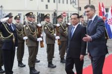 kinsli-premijer-i-plenkovic